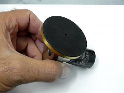 The Universal Marking Gauge-p1160711.jpg