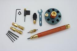 Universal scribe pen-11-large-.jpg