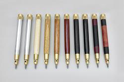 Universal scribe pen-13.jpg