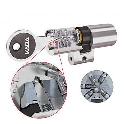 Unlocking locks with a lockpick gun - GIF-schnittbild-kaba-star-cross-zylinder-jpg-data.jpg