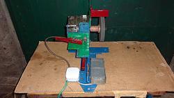 Unusual Rotating Bench Grinder-dsc04772.jpg
