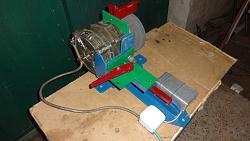 Unusual Rotating Bench Grinder-dsc04773.jpg