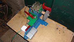 Unusual Rotating Bench Grinder-dsc04774.jpg