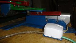 Unusual Rotating Bench Grinder-dsc04777.jpg