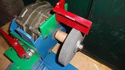 Unusual Rotating Bench Grinder-dsc04778.jpg