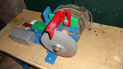 Unusual Rotating Bench Grinder-dsc04779.jpg