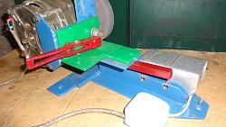 Unusual Rotating Bench Grinder-dsc04783.jpg