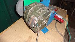 Unusual Rotating Bench Grinder-dsc04787.jpg