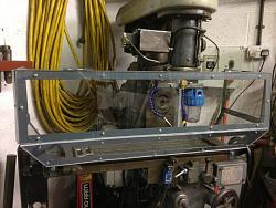 Updated - Conversion of milling machine to CNC-hmt2.jpg