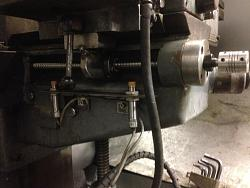Updated - Conversion of milling machine to CNC-hmt4.jpg