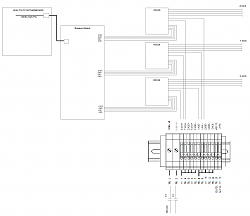 Updated - Conversion of milling machine to CNC-hmt7.png