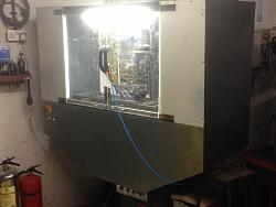 Updated - Conversion of milling machine to CNC-img_1960.jpg