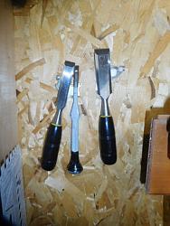 Uses for Magnets-garage-chisels.jpg
