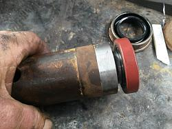 Using a bearing install tool to install seals-20180715_124234.jpgc.jpg