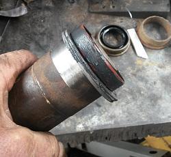 Using a bearing install tool to install seals-20180715_124645.jpgc.jpg