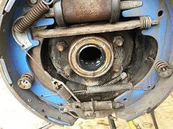 Using a bearing install tool to install seals-20180715_125440.jpgc.jpg