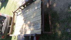 Utility trailer to flatbed trailer insert-20180603_164602.jpg