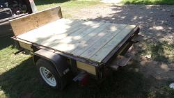 Utility trailer to flatbed trailer insert-20180603_164947.jpg