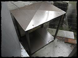 UV Pond filter- Sun Roof-013.jpg