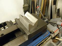 V Block Machine test-ck-007.jpg