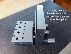 V Step Angle Plate-11.jpg