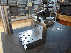 V Step Angle Plate-23.jpg