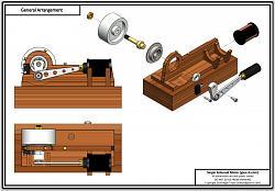 V Twin Solenoid Motor-single-piston-solenoid-motor.jpg