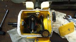 Vacuum Desiccator made of PVC pipe-05_mounting_new_buffer_00.jpg