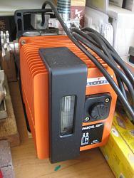 Vacuum Desiccator made of PVC pipe-img_0022.jpg
