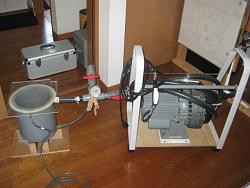 Vacuum Desiccator made of PVC pipe-vacuum_desiccator_00.jpg