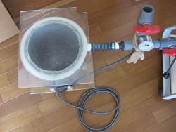 Vacuum Desiccator made of PVC pipe-vacuum_desiccator_01.jpg