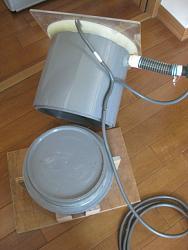 Vacuum Desiccator made of PVC pipe-vacuum_desiccator_02.jpg
