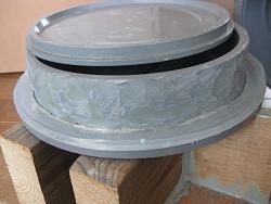 Vacuum Desiccator made of PVC pipe-vacuum_desiccator_04.jpg