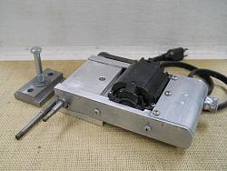 vacuum motor grinder-dscn0070-vacuum-motor-grinder.jpg