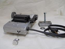 vacuum motor grinder-vacuum-motor-lathe-grinder.jpg