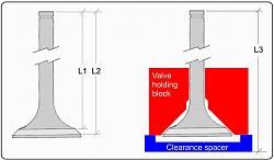 Valve holding/measuring collet.-valve-length00.jpg