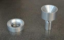 Valve holding/measuring collet.-valve-length01.jpg