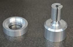 Valve holding/measuring collet.-valve-length02.jpg