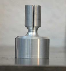 Valve holding/measuring collet.-valve-length03.jpg