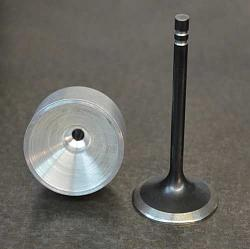 Valve holding/measuring collet.-valve-length04.jpg