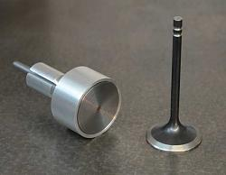 Valve holding/measuring collet.-valve-length05.jpg