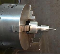 Valve holding/measuring collet.-valve-length09.jpg