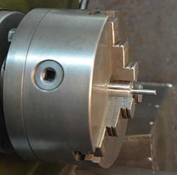 Valve holding/measuring collet.-valve-length10.jpg
