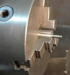 Valve holding/measuring collet.-valve-length13.jpg