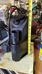 Vapor Blasting Cabinet-20161024_121210_resized.jpg