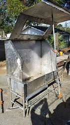 Vapor Blasting Cabinet-20170115_113503_resized.jpg