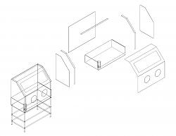 Vapor Blasting Cabinet-vapor-model-2-.jpg