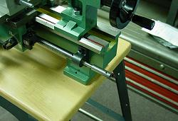 Variable Feed Speed Control for Mini-Lathe-mini-lead-screw-mod.jpg