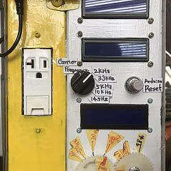Variable Frequency Drive for a larger factory fan-carrier_waves.jpg