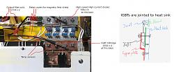 Variable Frequency Drive for a larger factory fan-igbt_diodes_coils_3.jpg